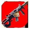 Mk1-Legions-Impulsgewehr