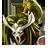 Reaver Icon