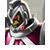 Servo-Günstling Icon