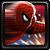 Spider-Man-Web Slingshot