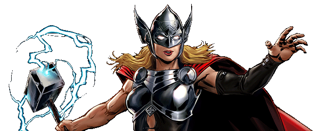 Tigra dialogues marvel avengers alliance wiki guides