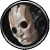 Dark Elf Mask Task Icon