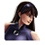 Kate Bishop Icon 1
