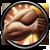 Schlägerei Task Icon