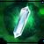 Treasured Norn Stone