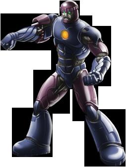 EOS Sentinel