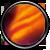 Feuersturm Task Icon