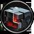 Magnetic Lockbox Task Icon