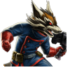 Rocket Raccoon PVP Reward Icon