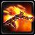 Sunfire-3
