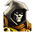 File:Taskmaster Icon 1.png