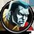 Colossus Task Icon