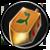 Dreidel Task Icon