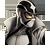 Fantomex Icon 1