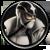 Fantomex Task Icon