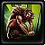 Kraven the Hunter-Be Prepared