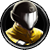 Soldier On Task Icon