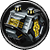 Pym Tech Component Task Icon