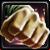 Sandman-Pound