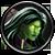 Skirn Task Icon