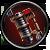 Vorahnungs-Aktuator Task Icon