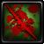 Kraven the Hunter-Be Prepared 1