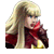 Datei:Magik Icon 1.png