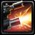 Deathlok-BioTek Launcher