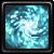Emma Frost-Unlock Potential