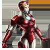 Rescue Spec Op Reward Icon