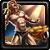 Ka-Zar-Primal Roar