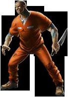 Schwerverbrecher