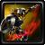 Taskmaster-Berserkerwahn