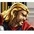 Thor Icon 5