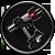Bio-Electric Pistol Task Icon