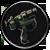Durchbruchset Task Icon