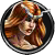 Thundra Task Icon