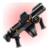 BMKG-Rifle 3007