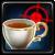 Elsa Bloodstone-Tea Time