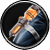 Refined Combat Serum Task Icon