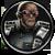 Falcon Task Icon