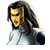 Madame Masque Icon