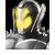 Ultron Mode-E Icon