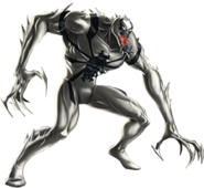 Anti-Venom-Original