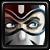Fantomex-Fantôme
