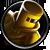 AIM-Schläger Task Icon