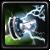 Omega-Sentinel-TA4