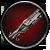 Plasma Launcher Task Icon