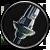 Schallschwert Task Icon