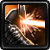 Destroyer-Disintegration Beam